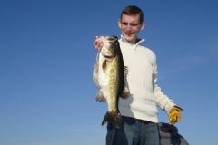 bass-228