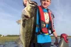 bass724