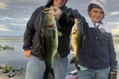 bass741